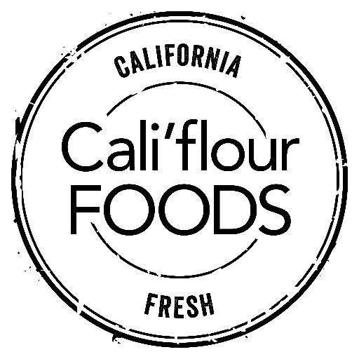 Califlour Foods Coupons