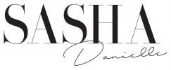 Love Sashinka Coupons and Promo Code