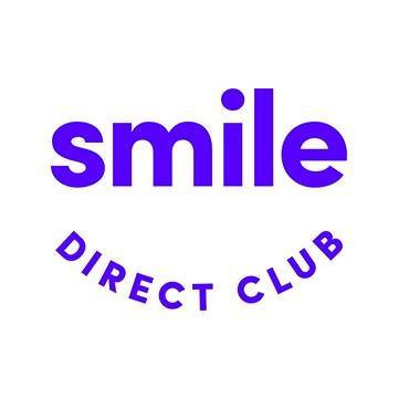 Smile Direct Club Military Discount