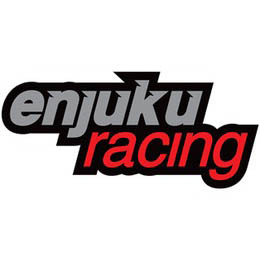 Enjuku Racing Coupons and Promo Code