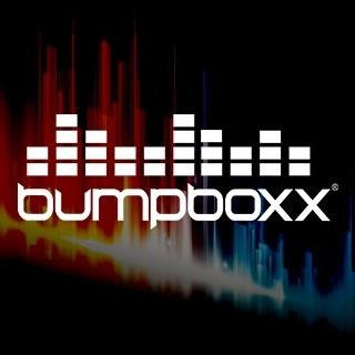 Bumpboxx Coupons and Promo Code