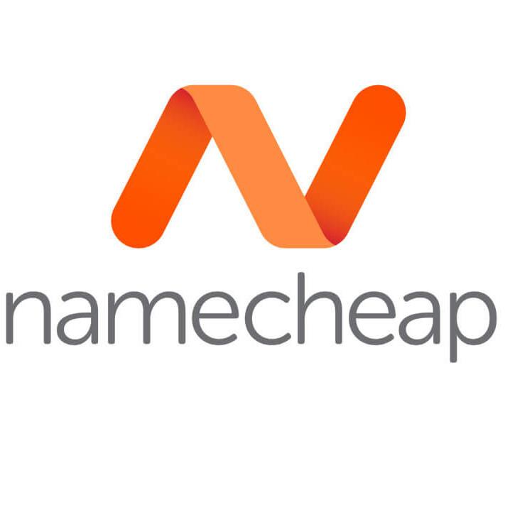 NameCheap Coupons and Promo Code