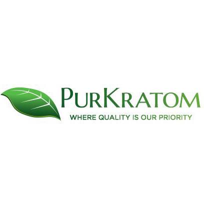 PurKratom Coupons