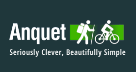 Anquet Maps Coupons and Promo Code