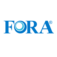 Fora Care Coupons and Promo Code
