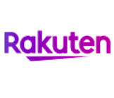 Take 22% Off Your Purchase At Rakuten