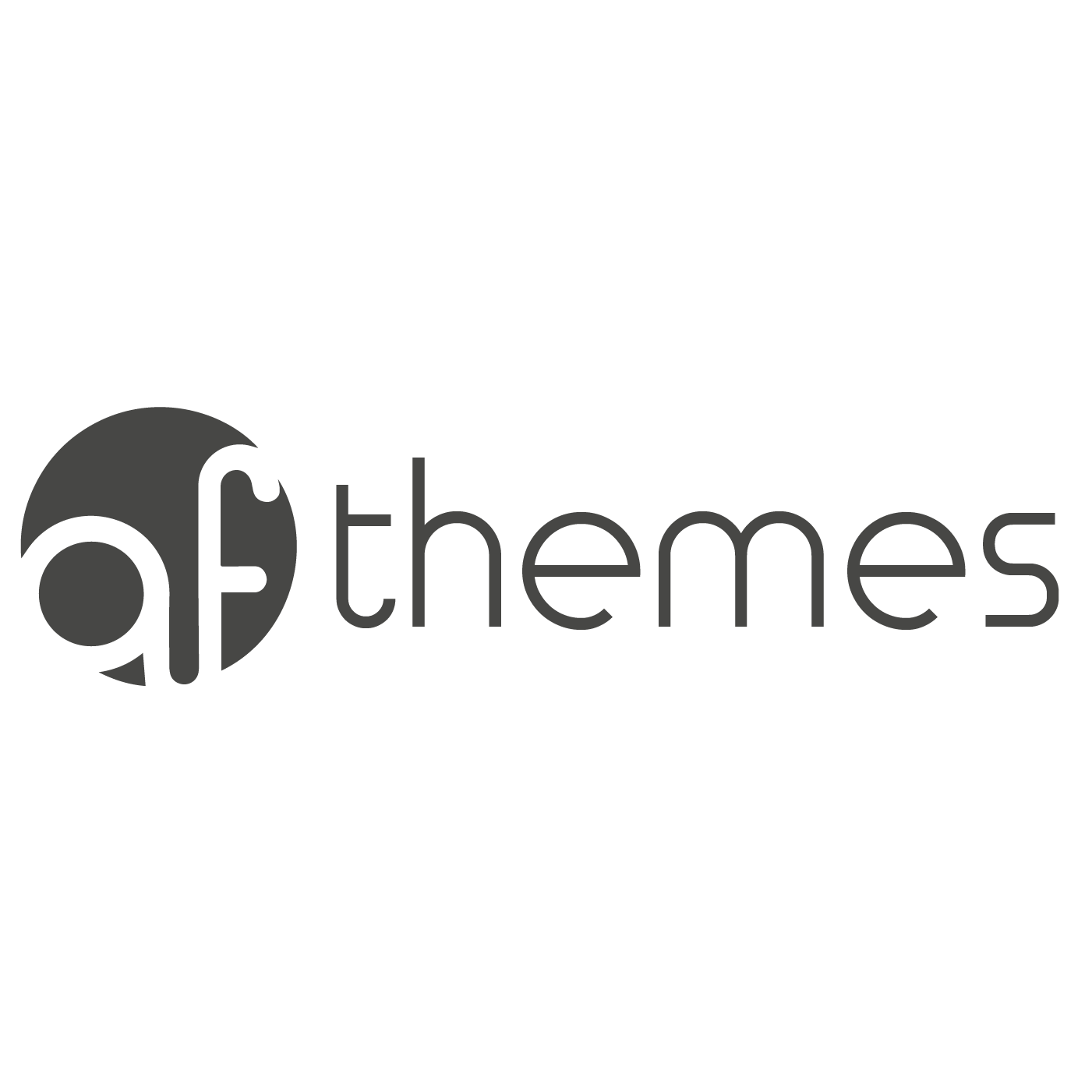 AF Themes Coupons and Promo Code
