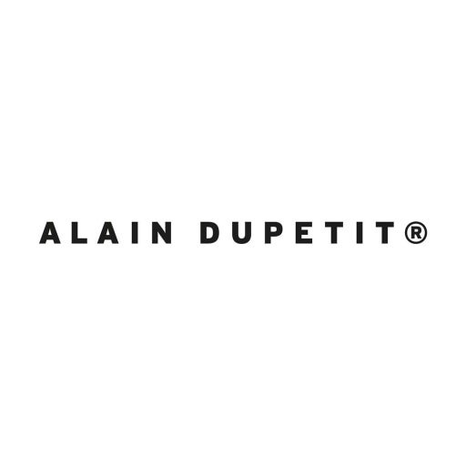 Alain Dupetit Coupons and Promo Code