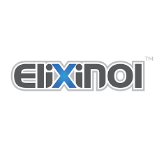 Elixinol Coupons and Promo Code