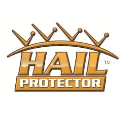 Hail Protector Coupons and Promo Code