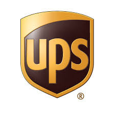 UPS Coupons and Promo Code