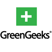 Green Geeks Coupons and Promo Code