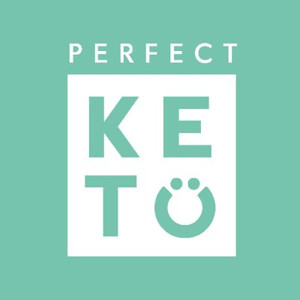 Perfect Keto Coupons