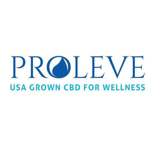 Proleve Coupons and Promo Code