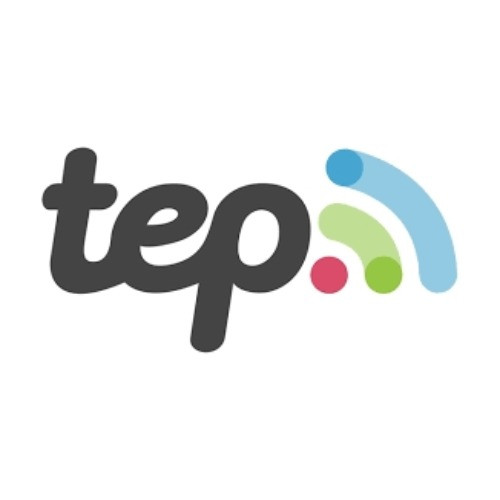 Tep Wireless Coupons and Promo Code