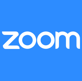 Zoom.us Coupons and Promo Code
