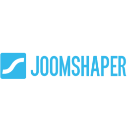 JoomShaper Coupons and Promo Code