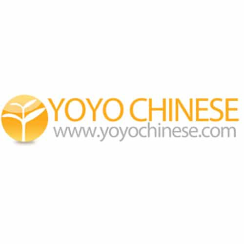 Yoyo Chinese Coupons and Promo Code