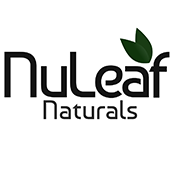 NuLeaf Naturals Coupons and Promo Code