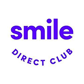 Smile Direct Club Coupons and Promo Code