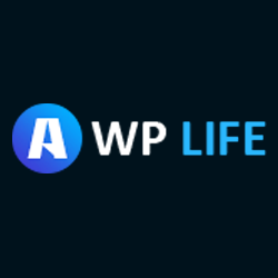 A WP Life Coupons and Promo Code