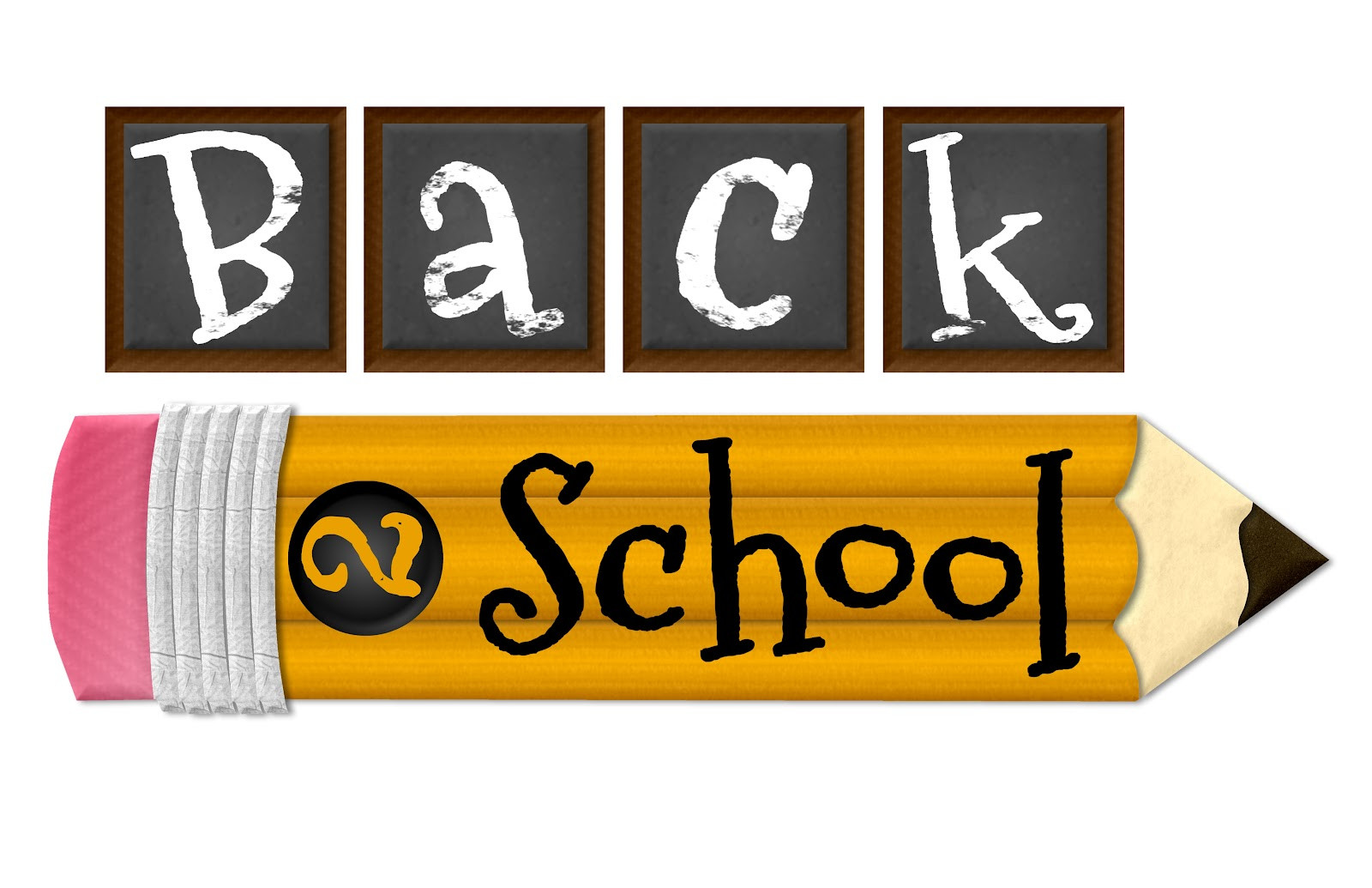 best back to school coupons