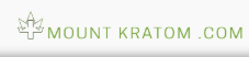 Mount Kratom Coupons and Promo Code