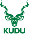 10% Off With Promo Code At KUDU Grills