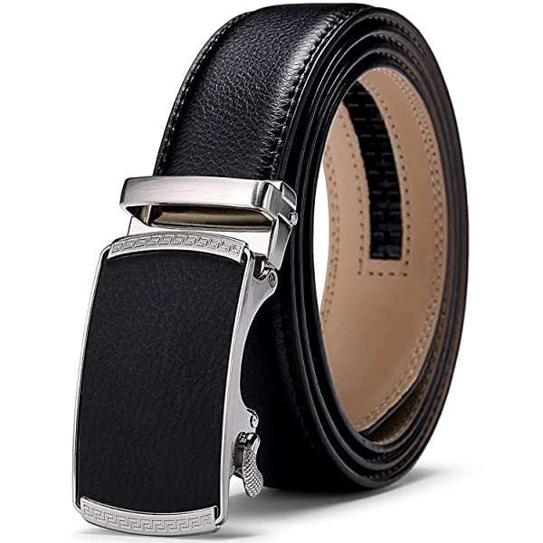 Belt For Dad