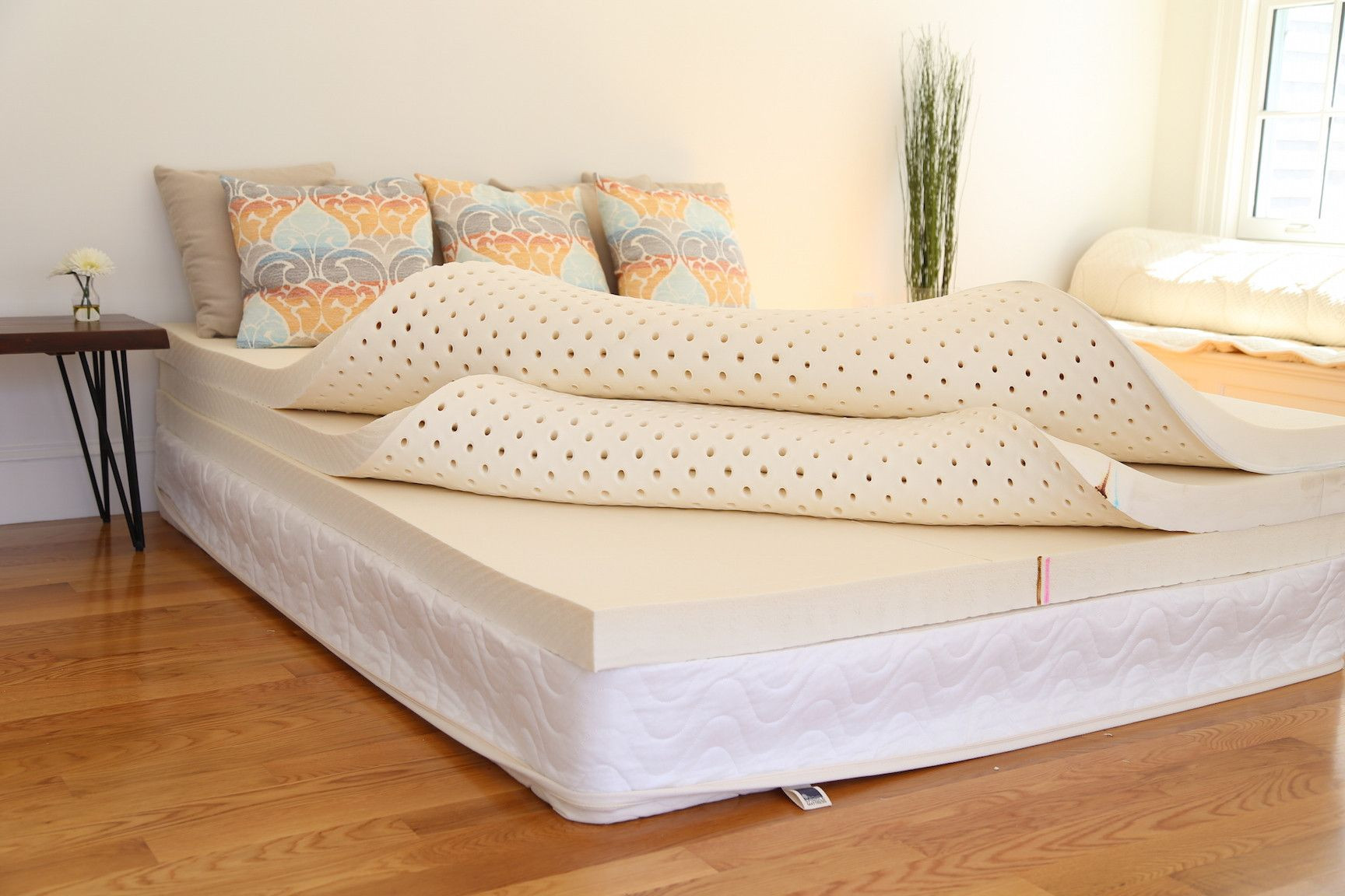 All the Best Labor Day Mattress Sales of 2020 to Shop Now