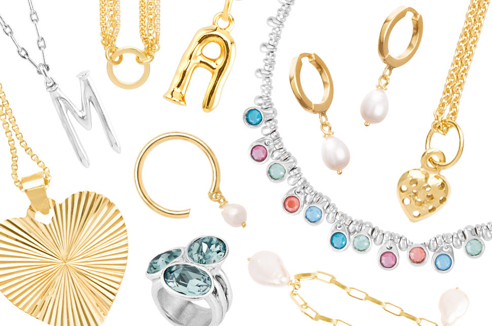 Best Labor Day Deals on Jewelry