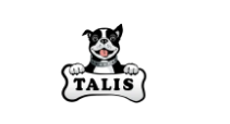 Talis US Coupons and Promo Code