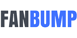FanBump Coupons and Promo Code