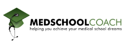 Med School Coach Coupons and Promo Code