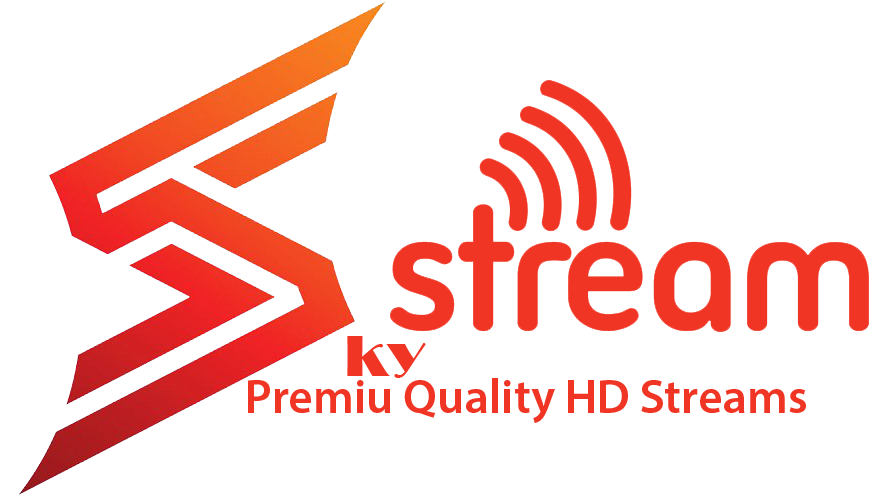 Sky Stream Hub Coupons and Promo Code