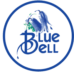 Bluebell-halal.com Coupons and Promo Code