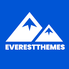 Everest Themes Coupons and Promo Code