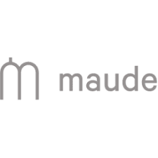 Maude Coupons and Promo Code