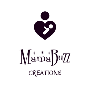 MamaBuzz Creations Coupons and Promo Code