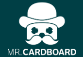 Mr.Cardboard Coupons and Promo Code