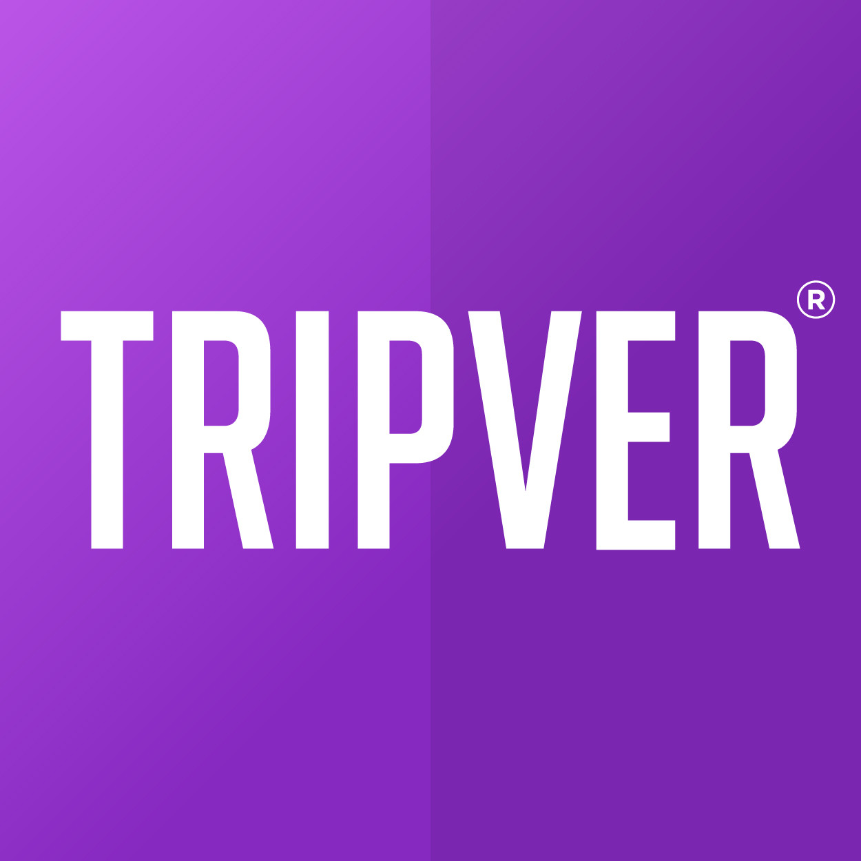 Tripver Coupons and Promo Code
