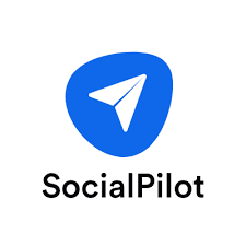 SocialPilot Coupons and Promo Code