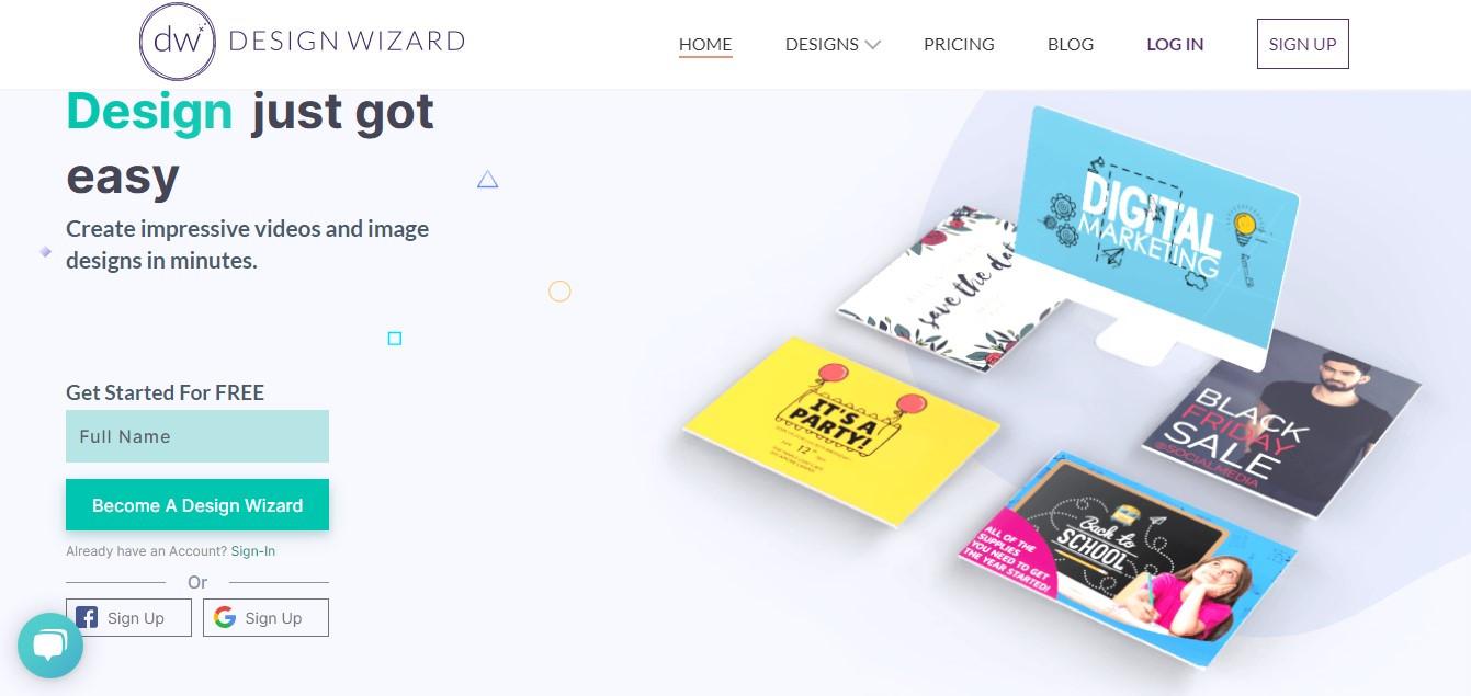 Verified Design Wizard Coupon Code Promo Code Sep 2020