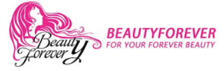 Beauty Forever Coupons and Promo Code