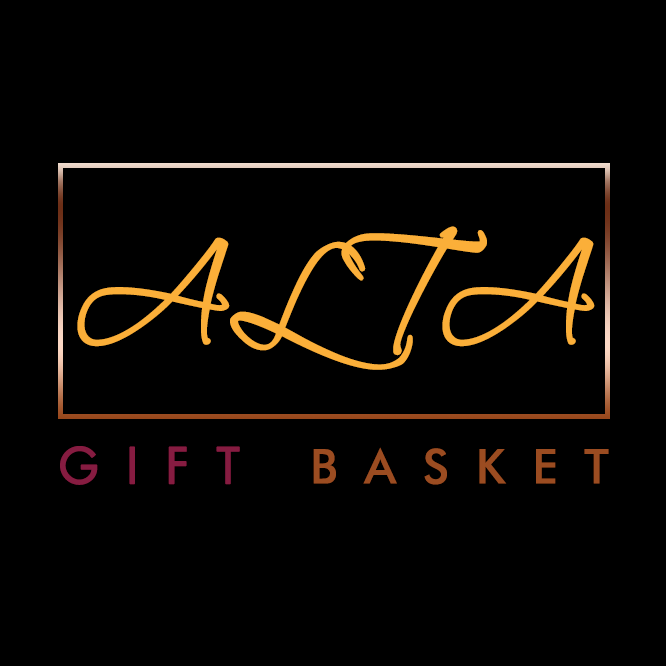 Alta Gift Basket Coupons and Promo Code
