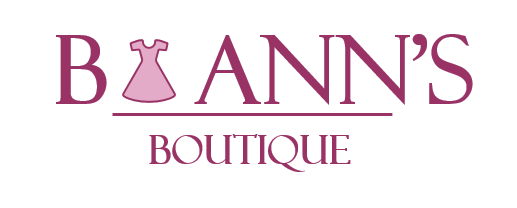 B Ann's Boutique Coupons and Promo Code