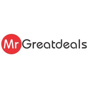 MrGreatdeals Coupons and Promo Code