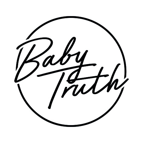 Baby Truth Coupons and Promo Code