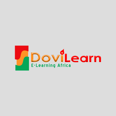 DoviLearn Coupons and Promo Code