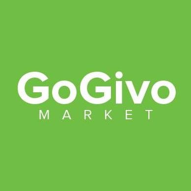 GoGivo Coupons and Promo Code